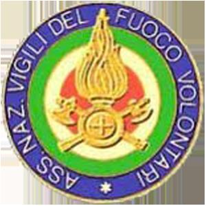 logo-associazione-nazionale