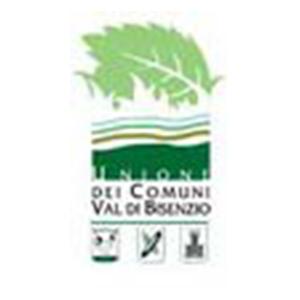 logo-unione-comuni
