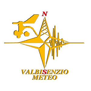 logo-valbisenzio-meteo