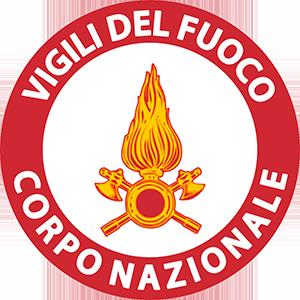 vigilidelfuoco-logo
