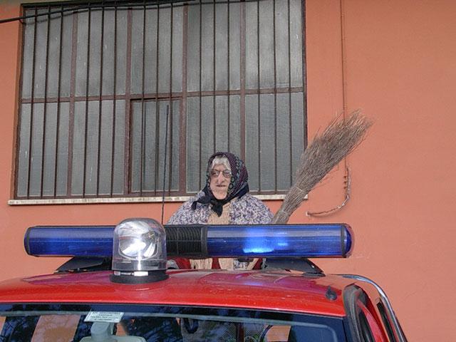 befana2007-vigilidelfuoco-vaiano