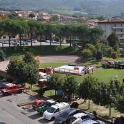 provaci2010d-vigilidelfuoco-vaiano