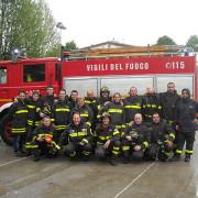 provaci2012b-vigilidelfuoco-vaiano